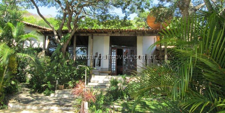 Casa Lu Manguinhos 003