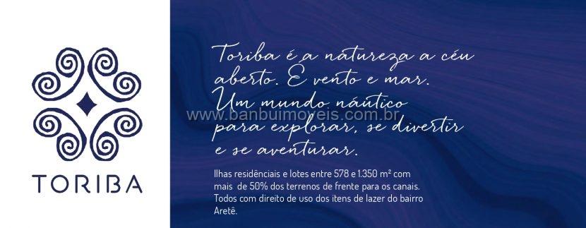 Detalhamento - Toriba - Casas_pages-to-jpg-0001