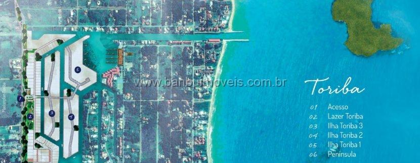 Detalhamento - Toriba - Casas_pages-to-jpg-0002