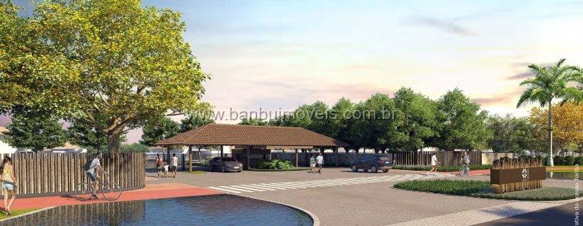 Detalhamento - Toriba - Casas_pages-to-jpg-0003