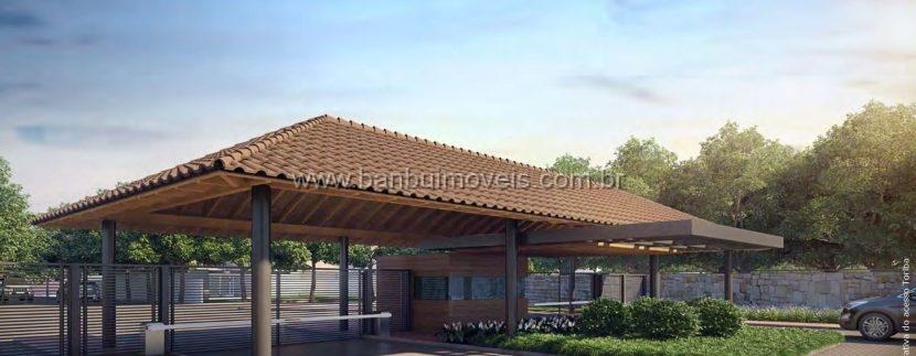 Detalhamento - Toriba - Casas_pages-to-jpg-0004