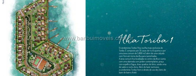 Detalhamento - Toriba - Casas_pages-to-jpg-0005