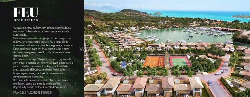 Detalhamento - Toriba - Casas_pages-to-jpg-0006