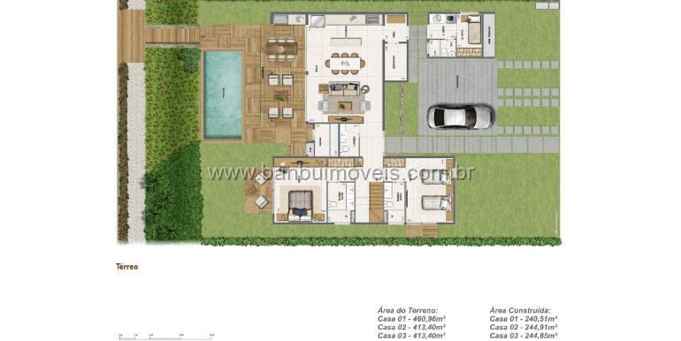 Detalhamento - Toriba - Casas_pages-to-jpg-0011