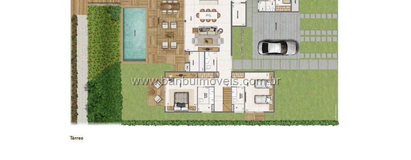 Detalhamento - Toriba - Casas_pages-to-jpg-0011