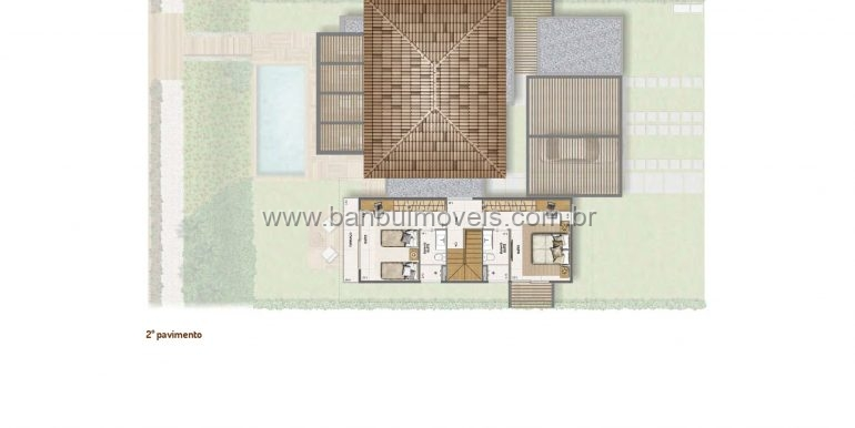 Detalhamento - Toriba - Casas_pages-to-jpg-0012