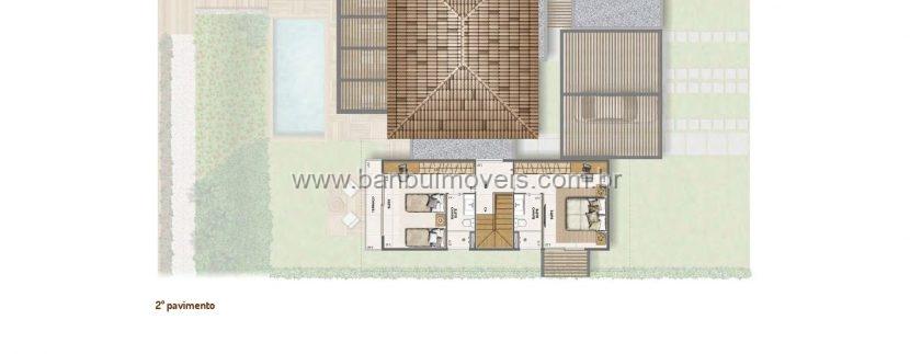 Detalhamento - Toriba - Casas_pages-to-jpg-0012