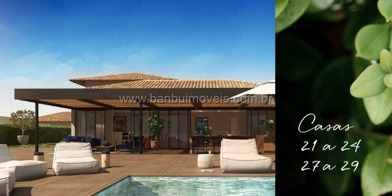 Detalhamento - Toriba - Casas_pages-to-jpg-0013