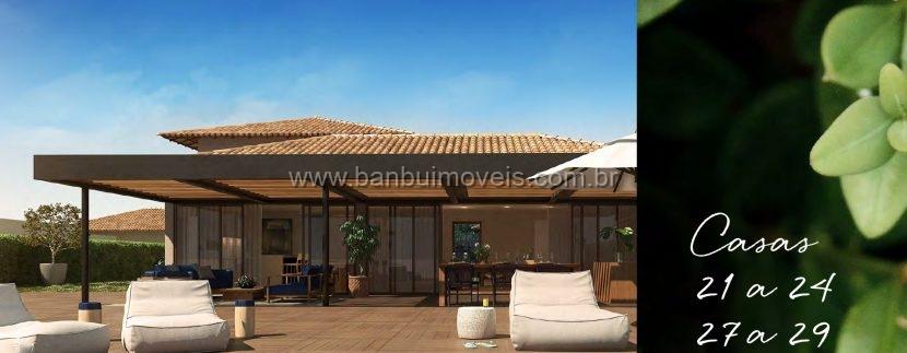 Detalhamento - Toriba - Casas_pages-to-jpg-0013