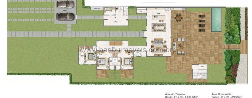 Detalhamento - Toriba - Casas_pages-to-jpg-0015