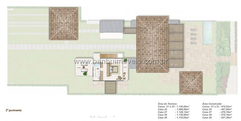 Detalhamento - Toriba - Casas_pages-to-jpg-0016