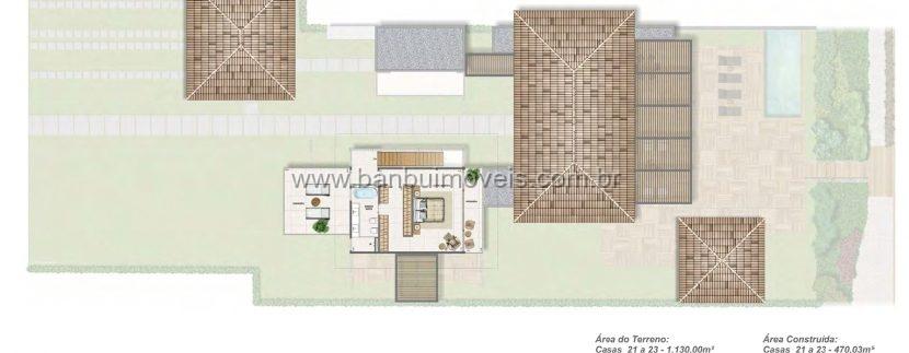 Detalhamento - Toriba - Casas_pages-to-jpg-0016