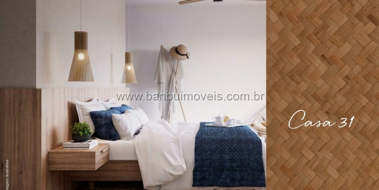 Detalhamento - Toriba - Casas_pages-to-jpg-0017