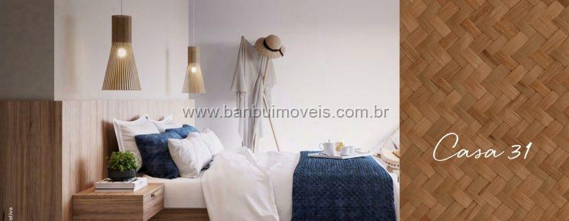 Detalhamento - Toriba - Casas_pages-to-jpg-0017