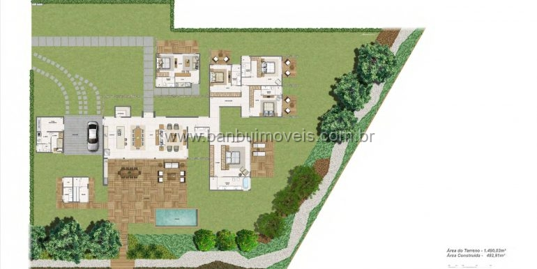 Detalhamento - Toriba - Casas_pages-to-jpg-0018