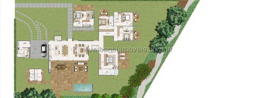 Detalhamento - Toriba - Casas_pages-to-jpg-0018