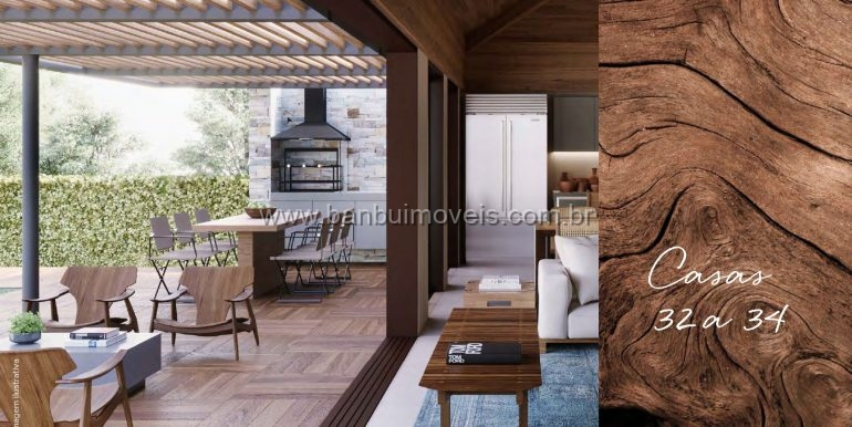 Detalhamento - Toriba - Casas_pages-to-jpg-0019