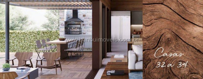 Detalhamento - Toriba - Casas_pages-to-jpg-0019