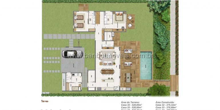 Detalhamento - Toriba - Casas_pages-to-jpg-0020