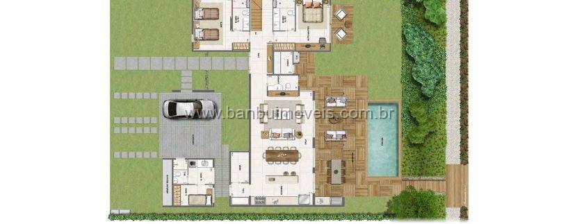 Detalhamento - Toriba - Casas_pages-to-jpg-0020