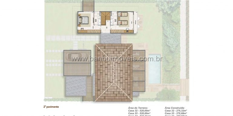 Detalhamento - Toriba - Casas_pages-to-jpg-0021