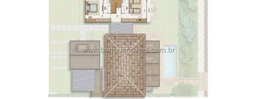 Detalhamento - Toriba - Casas_pages-to-jpg-0021