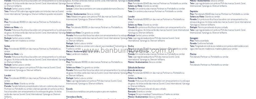 Detalhamento - Toriba - Casas_pages-to-jpg-0022
