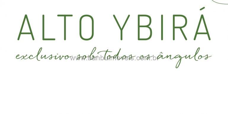 BOOK Alto Ybira - MOBILE03_page-0001