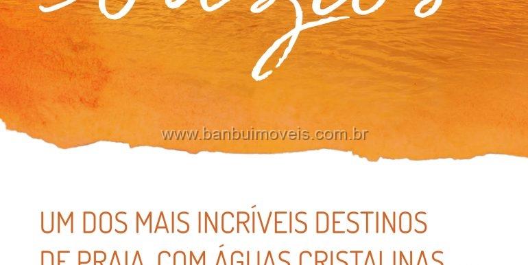 BOOK Alto Ybira - MOBILE03_page-0002