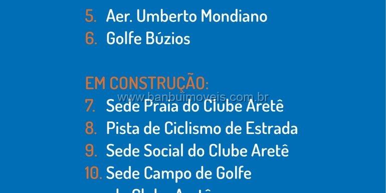 BOOK Alto Ybira - MOBILE03_page-0004