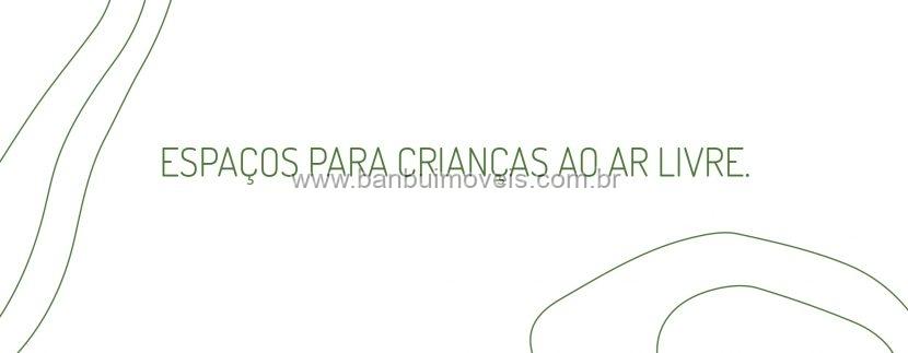 BOOK Alto Ybira - MOBILE03_page-0007