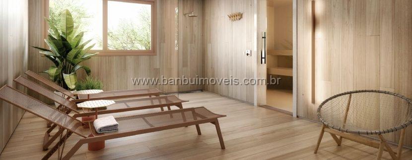BOOK Alto Ybira - MOBILE03_page-0010