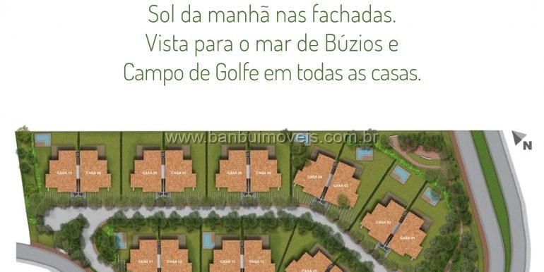 BOOK Alto Ybira - MOBILE03_page-0013