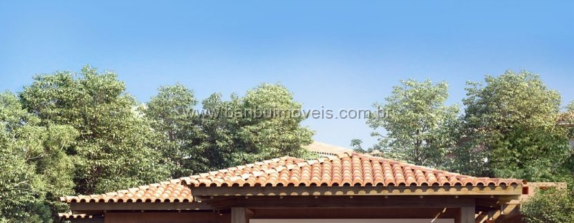 BOOK Alto Ybira - MOBILE03_page-0014