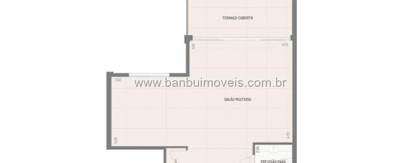 BOOK Alto Ybira - MOBILE03_page-0018