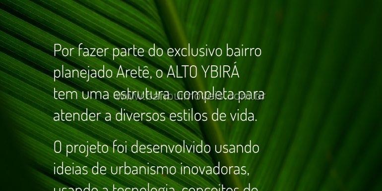 BOOK Alto Ybira - MOBILE03_page-0019
