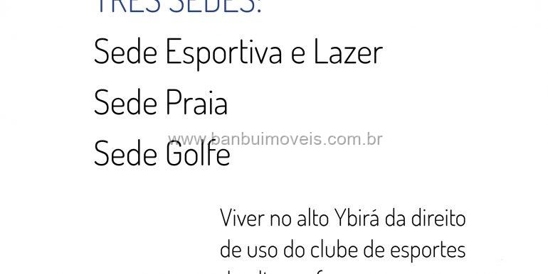 BOOK Alto Ybira - MOBILE03_page-0020