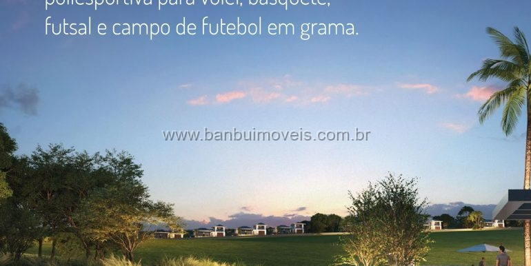 BOOK Alto Ybira - MOBILE03_page-0021