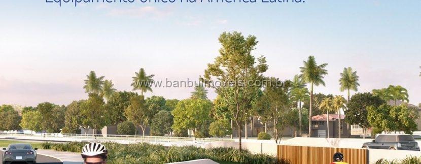 BOOK Alto Ybira - MOBILE03_page-0022