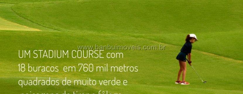 BOOK Alto Ybira - MOBILE03_page-0023