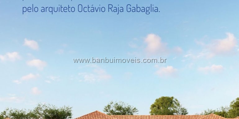 BOOK Alto Ybira - MOBILE03_page-0024