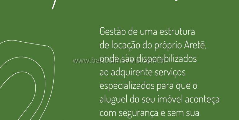 BOOK Alto Ybira - MOBILE03_page-0025